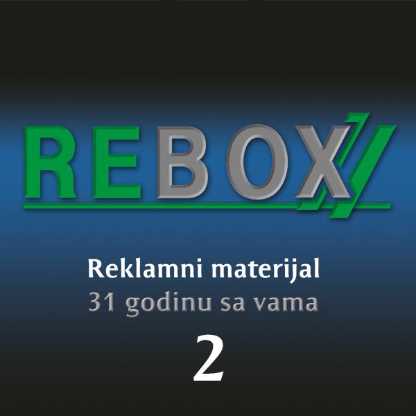 katalog-2